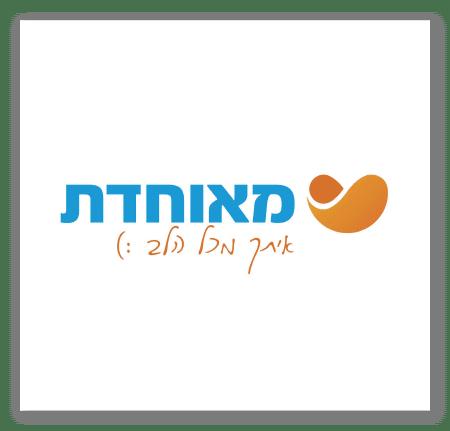 logo-no1-02-01