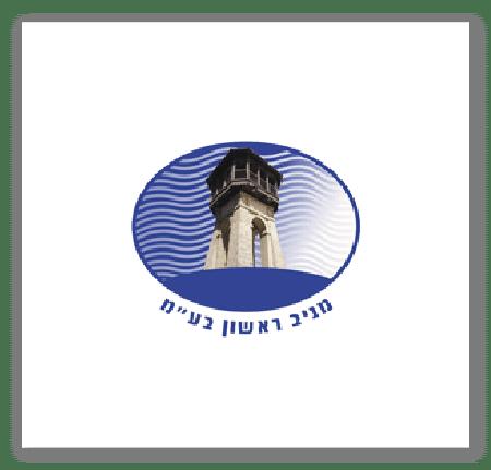logo-no3-01