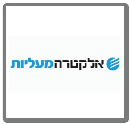 logo-no4-01