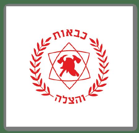 logo-no5-01